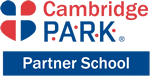 Logo Cambridge Park Partner School